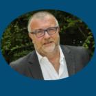 Docteur Bernard DUSFOUR, MÉDECINE GÉNÉRALE, OSTÉOPATHIE à Montpellier
