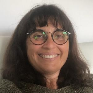 CLOTTES Corinne, MÉDECINE GÉNÉRALE à Montpellier